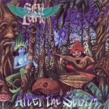 SKYLARK - After The Storm (Cd)