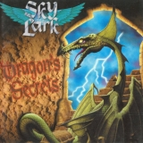 SKYLARK - Dragon's Secrets (Cd)