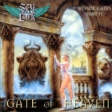 SKYLARK - Divine Gates Ii - Gate Of Heaven (Cd)