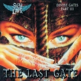 SKYLARK - Divine Gates Iii - The Last Gate (Cd)