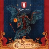SKYCLAD - In The…all Together (Cd)