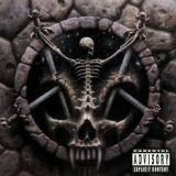 SLAYER - Divine Intervention (Cd)