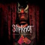SLIPKNOT - Voluminal (Dvd)
