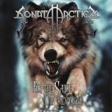 SONATA ARCTICA - For The Sake Of Revenge (Cd)