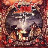 SABBAT (UK) - Dreamweaver (Cd)