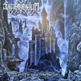 SACRAMENTUM - Far Away From The Sun (Cd)