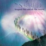 SACRED - Beyond The End Of The World (Cd)
