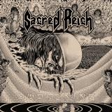 SACRED REICH - Awakening (Cd)