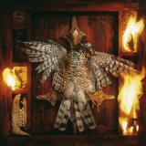 SATYRICON - Nemesis Divina (Cd)