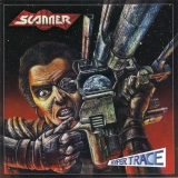 SCANNER - Hypertrace (Cd)