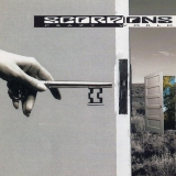 SCORPIONS - Crazy World (Cd)