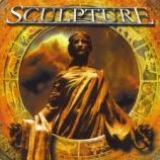 SCULPTURE - Sculpture (Cd)
