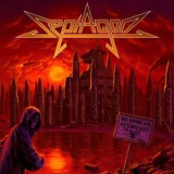 SEPTAGON - Deadhead Syndicate (Cd)