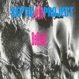 SEPTIC PROJET - Bequiet (Cd)