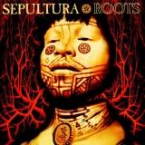 SEPULTURA - Roots (Cd)