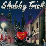 SHABBY TRICK - Badass (5 Bonus Tracks / Remastered) (Cd)