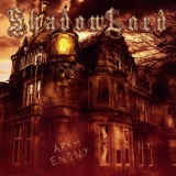 SHADOWLORD - Arch Enemy (Cd)