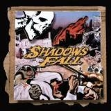 SHADOWS FALL - Fallout From The War (Cd)