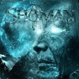 SHAMAN (ANGRA) - Origins (Cd)