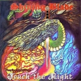 SHINING BLADE - Touch The Light (Cd)