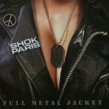 SHOK PARIS - Full Metal Jacket (Cd)