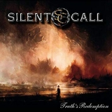 SILENT CALL - Truth's Redemption (Cd)