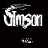 SIMSON - Delilah (Cd)