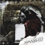 SINAMORE - A New Day (Cd)