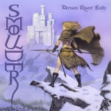 SMOULDER - Dream Quest Ends (Cd)