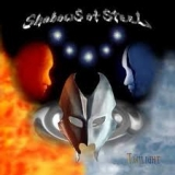 SHADOWS OF STEEL - Twilight (Cd)