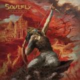 SOULFLY - Ritual (Cd)
