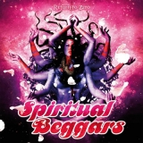 SPIRITUAL BEGGARS - Return To Zero (Cd)