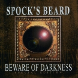 SPOCK'S BEARD - Beware Of Darkness - Special Edition (Cd)