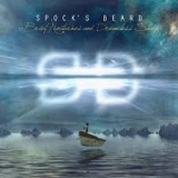 SPOCK'S BEARD - Brief Nocturnes… (Cd)