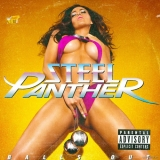 STEEL PANTHER - Balls Out (Cd)