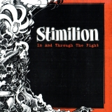 STIMILION - In And Through The Fight (Cd)