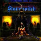 STORMWITCH - Priest Of Evil (Cd)