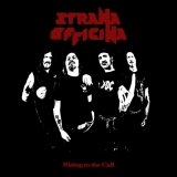 STRANA OFFICINA - Rising To The Call (Cd)