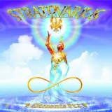 STRATOVARIUS - Elements Part 1 (Cd)