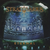 STRATOVARIUS - Eternal    (Cd)