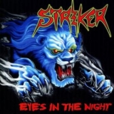 STRIKER - Eyes Of The Night (Cd)