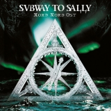 SUBWAY TO SALLY - Nord Nord Ost (Cd)