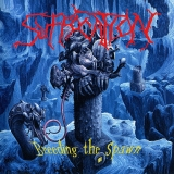 SUFFOCATION - Breeding The Spawn (Cd)