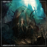 SULPHUR AEON - Swallowed By The Ocean's Tide (Cd)