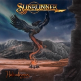 SUNRUNNER - Heliodromus (Cd)