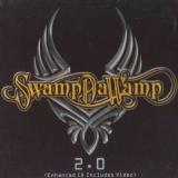 SWAMPDAWAMP - 2.0 (Cd)