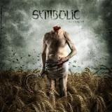 SYMBOLIC - Scarvest (Cd)