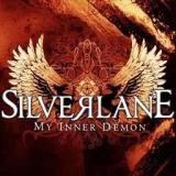 SILVERLANE - My Inner Demon (Cd)