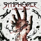 SYMPHORCE - Unrestricted (Cd)