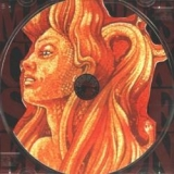 SKYCLAD - Massacre's Classix Shape Edition Vol. 9 (Cd)